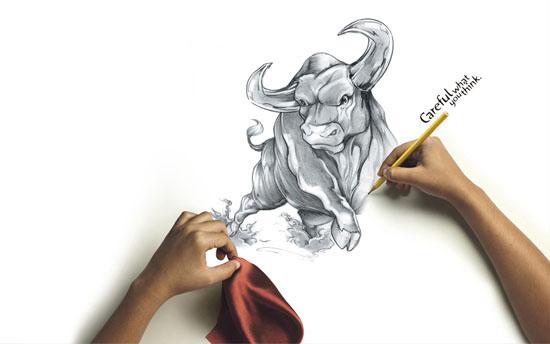 Animaster Bull